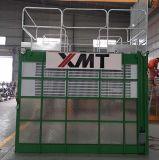 Xmt/Xuanyu 건물 호이스트