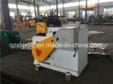Máquina de estaca Roving de vidro/máquina de estaca fibra de Aramid/máquina costeleta da fibra de vidro
