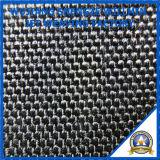 Tissu en nylon durable de haute résistance superbe d'Oxford
