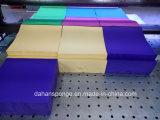 甘い美の低価格の多彩な構成のパフの混合機のスポンジ