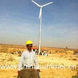 Farm Plant를 위한 양자택일 Energy Wind Generator 20kW