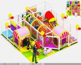 最も新しいデザイン子供の屋内運動場