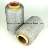 PE Wrap Yarn / Covered Yarn