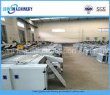 Fa203A Cardadora para procesamiento de algodón, fibras y mezclas químicas