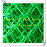 سميك بلاستيكيّة شبكة [أنبينغ] مصنع
