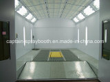 Excellent et de haute qualité Car Spray Booth / Drying Oven
