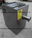 Tritacarne industriale automatica piena dell'acciaio inossidabile con Ce