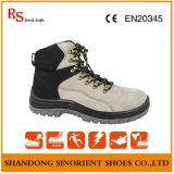 Хорошее качество для походов обувь с маркировкой CE сертификации