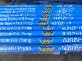 "Oillift 7 "" 5 1/2 "" 닻을%s 가진 싸는 Coalbed 메탄 나사 기름 펌프"