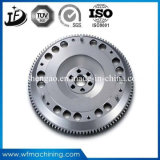 Cast Foundry Iron Casting Flywheel for Flywheel Energy Storage System