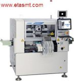 PCB Machine Factory Warranty LED Line Production