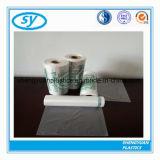 Angepasst gedruckte und Größen-Plastiknahrungsmittelbeutel