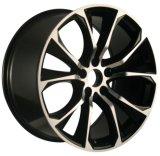 [20ينش] سبيكة عجلة نسخة عجلة لأنّ 2015 [بمو] [إكس6]