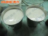판매 (0.5-5T/h)를 위한 Uht 우유 공정 라인