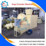 Usine industrielle de fabrication de savon de blanchisserie d'utilisation