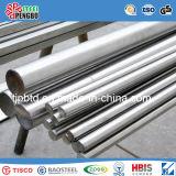 ASTM En 304 316 316L 201ステンレス鋼の管の管