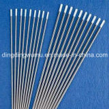 Argon Arc Welding를 위한 Zirconiated Tungsten Electrode