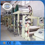 デジタル高い等級の紙加工機械