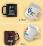 Becher Durham-Sparta, BRITISCHER Becher, 10oz Kaffeetasse