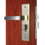 O hardware da porta de alta qualidade um graminho Trava da Porta de Entrada