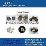 Kylt 좋은 품질 Zamak 또는 아연은 주물 부속 중국 공장을 정지한다