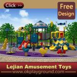 CE combiné Amusement Park (TP1207-11)