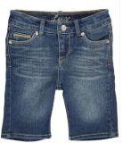 Bermuda-Jeans für Herren (JJ-MB002)