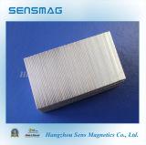 De Permanente Magneet van uitstekende kwaliteit van SmCo van de Zeldzame aarde