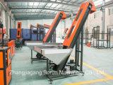 Fabriek van de Machine van de Fles van het Huisdier van hoge Prestaties de Blazende in China