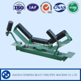 Convoyeur à rouleaux / Convoyeur à rouleaux Fabrication Idler / Chine