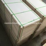 녹색 환경 산화마그네슘 내화성이 있는 널 20mm