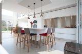 2016の熱い販売の現代光沢度の高いラッカー食器棚L1606006