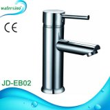 European Market Plumbing Fixtures Bathroom Sink Faucet