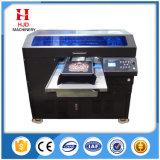 면 직물을%s 기계를 인쇄하는 디지털 잉크젯 프린터 t-셔츠