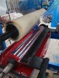Machine de bande d'or de cachetage de carton du cachetage OPP de cellophane de fournisseur de Gl-500d