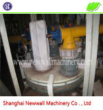30t / Hour Series Type Dry Mortier Mix Plant