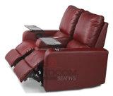 Sofá cadeira reclinável (LS-813)