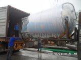 3000リットルの円錐発酵槽ビール発酵タンク3000リットル(ACE-FJG-2L8)