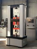Instrumento de medição 5ton da força elástica 50kn