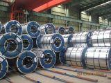Galvanisierter Stahlring (DC51D+Z, DC51D+ZF (St01Z, St02Z, St03Z)) Typ: Lochender Stahl