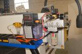 Auto Tool Change CNC Router, CNC Router 1325 Máquina de roteador de madeira para porta