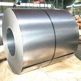 Горячая окунутая гальванизированная стальная катушка здания Gi/PPGI/