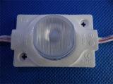 1.5W DC12V impermeabilizan el módulo de 2835 LED