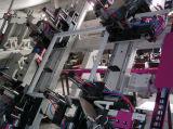 Machine de soudure à quatre têtes pour profil PVC / UPVC - Machine à souder sans soudure pour machine à fenêtre et à porte
