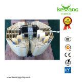 주문을 받아서 만들어진 350kVA 3 단계 K 요인 전압 변압기