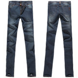 Herren Jeans (MV13OACASLINI)