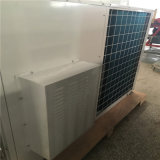 Gaia Solar Roof Type Air Conditioning Unit
