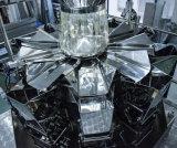 自動メロンのシードピーナツはマルチヘッドWeighterが付いているパッキング機械を欠く