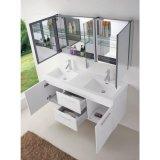 現代1380mm MDFの浴室用キャビネット