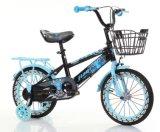 Buoni bambini di vendita bicicletta, bicicletta dei capretti